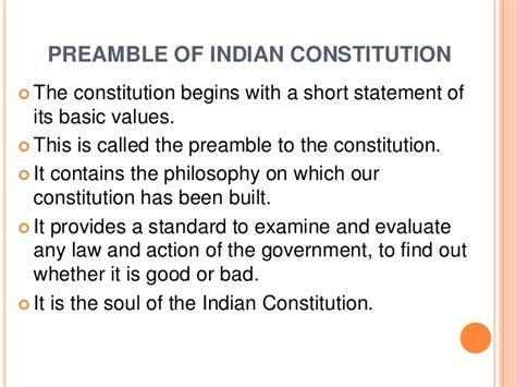 which section of the constitution begins with we the people the preamble