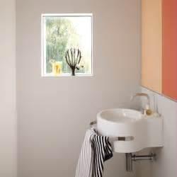 Compact cloakroom cloakroom ideas housetohome co uk
