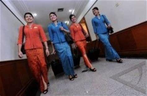 Kaos Budaya Indonesia Garuda konveksi seragam batik baju seragam pramugari