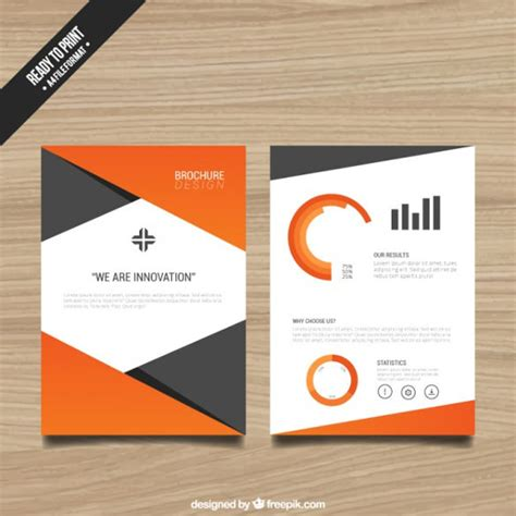 template brochure free free brochure templates 60 free psd ai vector eps