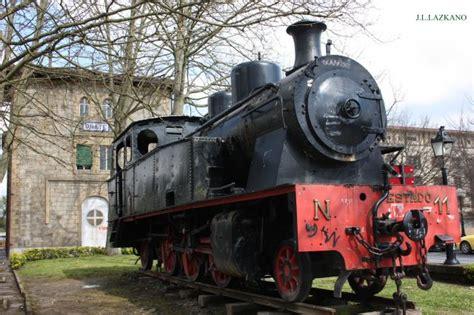 imagenes locomotoras antiguas o 241 ati locomotora 2009 03 30 fotos de antiguas