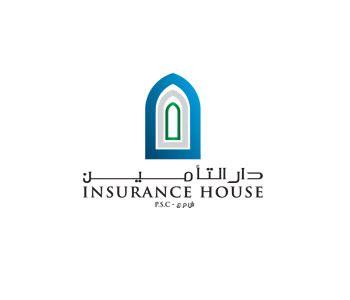 contents insurance shared house دار التأمين دار التأمين تحصل على موافقة هيئة الأوراق المالية والسلع لإطلاق برنامج إعادة شراء