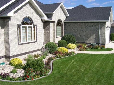 Plantscapes Oasis Landscapes Landscaping Fargo Nd Landscaping Fargo Nd