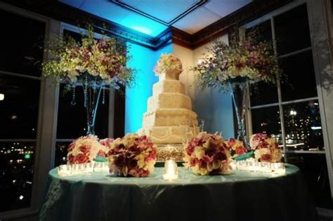 riverview room new orleans pin by chambers pope on ideas for the tusa templet wedding