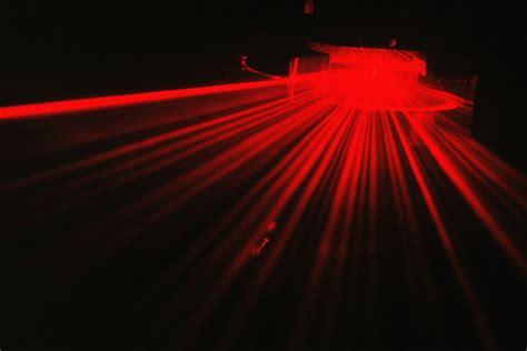 fiber light scattering of hertfordshire