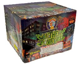 southern comfort chaser southern comfort atomic fireworks inc home of cherry