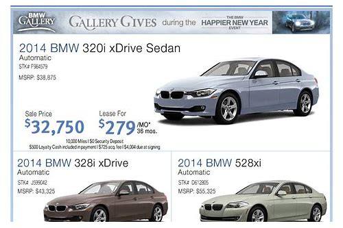 finance deals on bmw motorcycles
