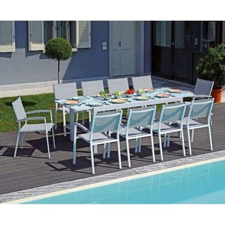 tavoli x esterno tavolo da esterno in alluminio allungabile pietra ligure