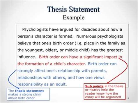 Parenting Essay by Authoritative Parenting Style Essay My Opinion On Parenting