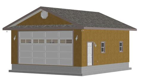 30 X 30 Garage by Plans For 30 X 40 Garage 2017 2018 Best Cars Reviews