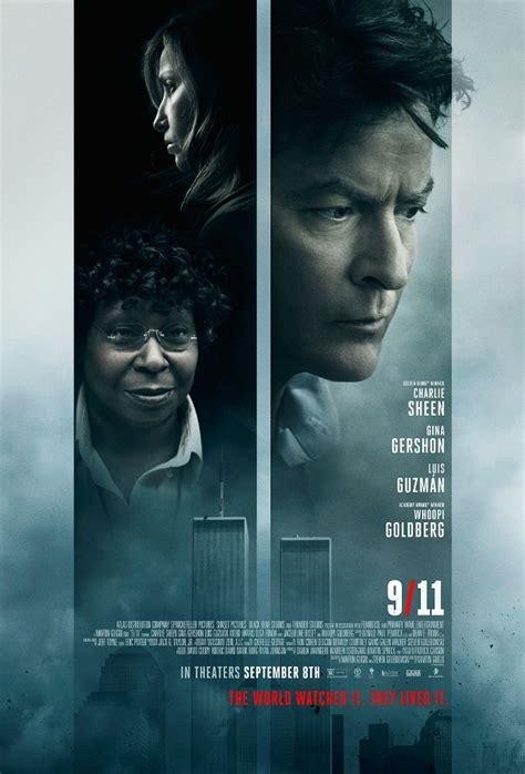 film it full movie online 9 11 2017 full movie watch online free filmlinks4u is