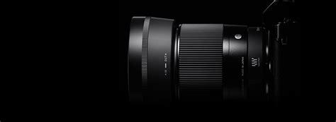Sigma 30mm F1 4 Dc Dn Af Mft sigma 30mm f1 4 dc dn contemporary
