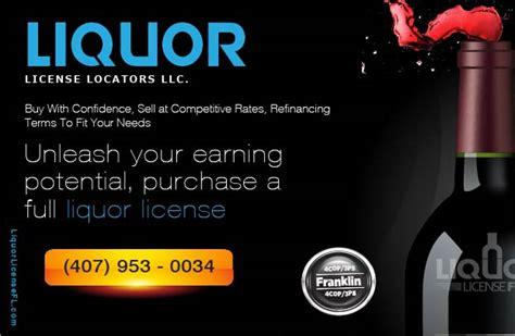 franklin county license franklin county liquor license florida liquor licensing