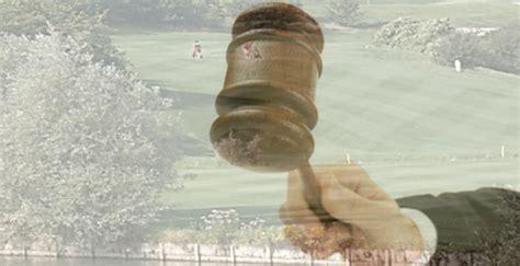 doppelhaushälfte zu kaufen gesucht golfplatz k 228 ufer gesucht zwangsversteigerung golf de