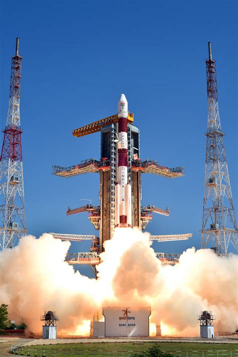 pslv  cartosat  series satellite isro