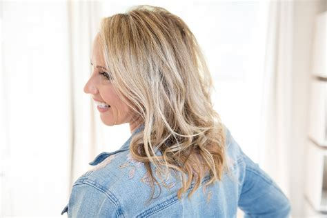 portia hair extensions where to go for lash extensions blonde hair in seattle