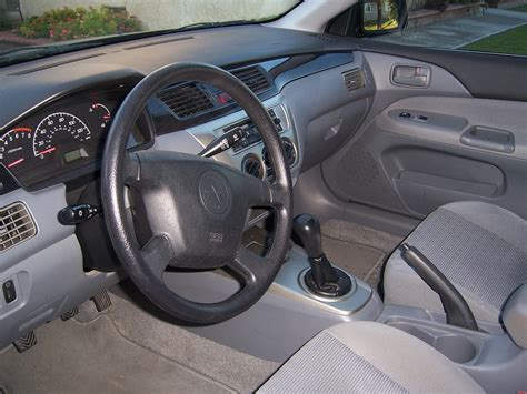 2004 mitsubishi lancer interior 2004 mitsubishi lancer ralliart interior car interior design