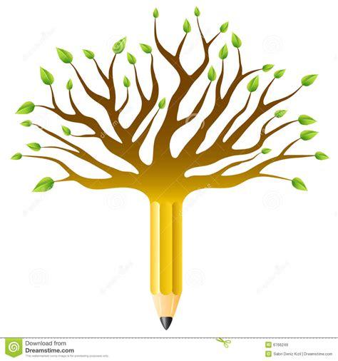 Imagenes Libres Educacion | 193 rbol de la educaci 243 n im 225 genes de archivo libres de