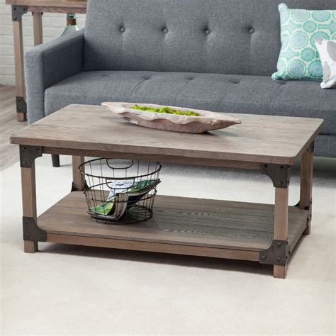 cheap rustic coffee tables cheap small rustic coffee table small rustic wood coffee