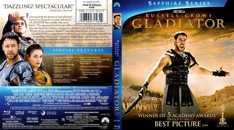 film gladiator dvd gladiator 2000 movie poster and dvd cover art