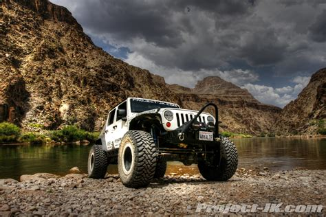 How To Road In A Jeep Hdr Photography Page 3