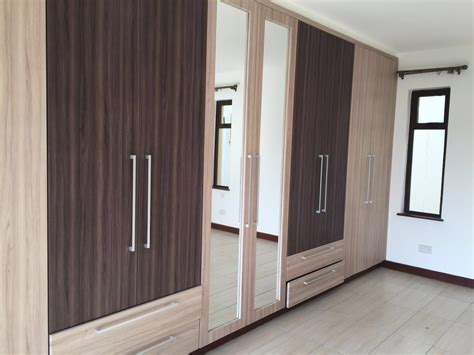master bedroom cupboards pictures dg properties ltd member of dawda group dg oasis south c rosewood villas nyali