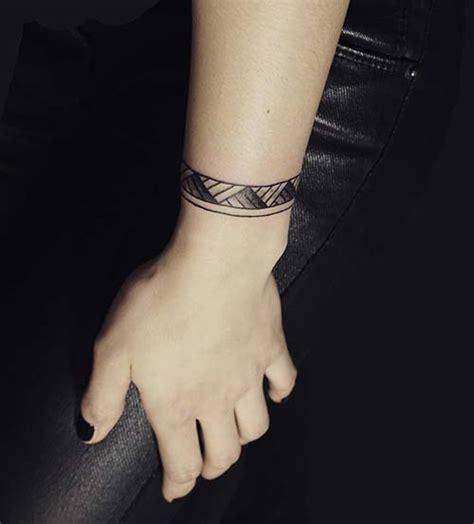 tattoo for hand band wrist band tattoo kol bandı bilek d 246 vmesi kol bandı