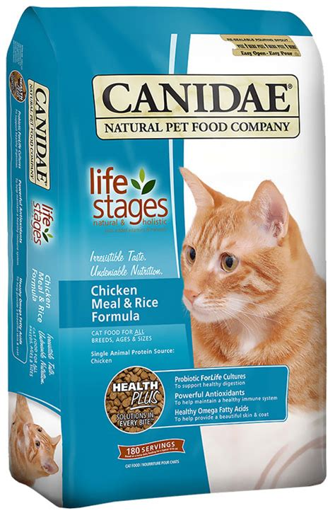 canidae puppy food canidae pet food