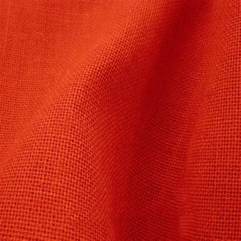 flame retardant upholstery fabric hessian fabric fire retardant fabric uk