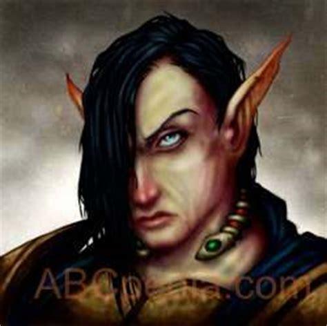 imagenes elfos oscuros elfo informaci 243 n imagenes dibujos fotos de hadas y elfos