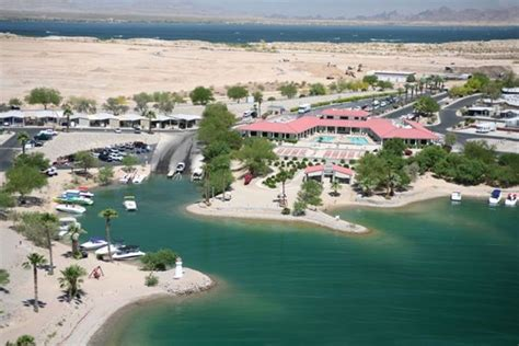 boat and rv storage canyon lake rv storage lake havasu city az dandk organizer