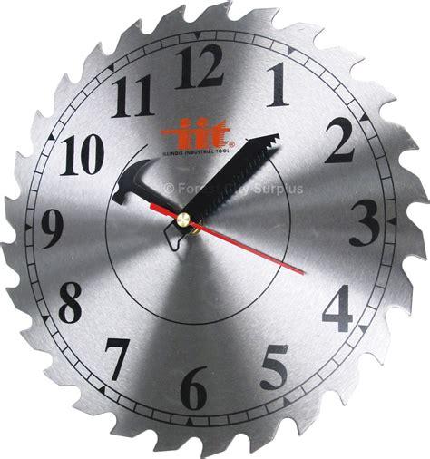blade shop canada iit 174 decorative saw blade shop clocks clocks forest