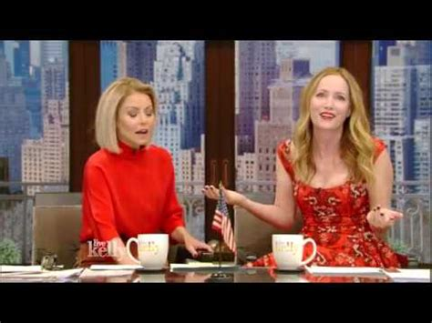 Leslie Mann Detox Diet leslie mann wants judd apatow to live longer but not