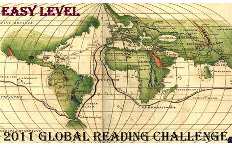 challenges of merce in india dj 180 s krimiblog 2011 global reading challenge