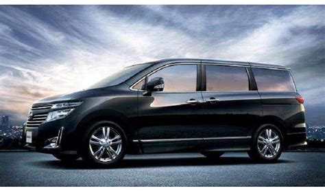 2020 toyota quest 2019 nissan quest changes gas mileage price and engine