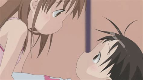 shotacon gif image 3049 boy gif girl kiss