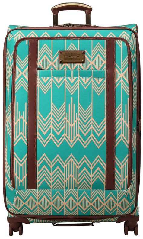Superb Skywalkers For Sale #3: Pendleton-luggage-29-skywalkers-spinner-25.jpg
