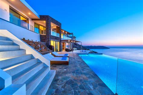 buy house in crete land for sale in crete