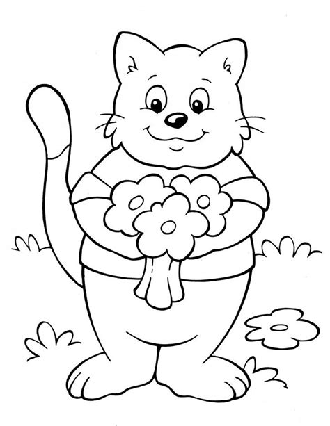 crayola coloring pages coloring pages crayola coloring pages