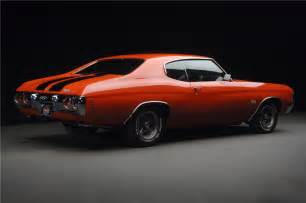 1972 chevrolet chevelle ss 454 coupe 49291