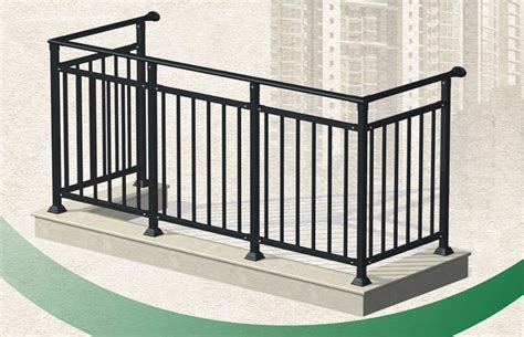 Balcony Banister by Balcony Railing Driverlayer Search Engine