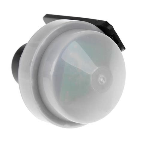 outdoor sensor light keeps outdoor photocell light switch daylight dusk till