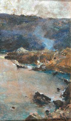 napoli porto vecchio casciaro giuseppe ortelle le 1863 napoli 1941 vecchio