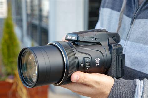 nikon coolpix p1000 impressions review digital photography review