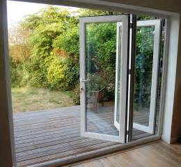Glass Patio Doors Interior Sliding Glass Doors
