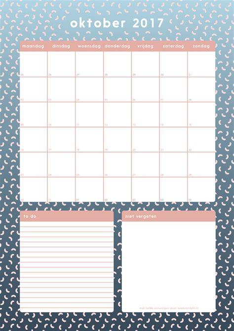 bukalapak free ongkir oktober 2017 free printable maandplanners voor heel 2017 team confetti
