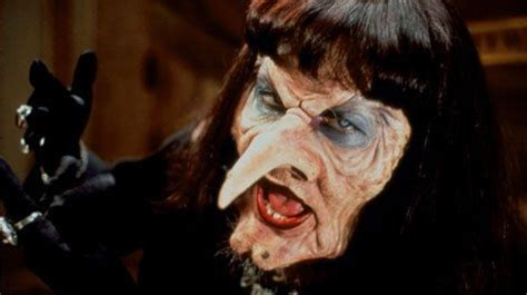 film fantasy halloween 17 best images about roald dahl witches on pinterest