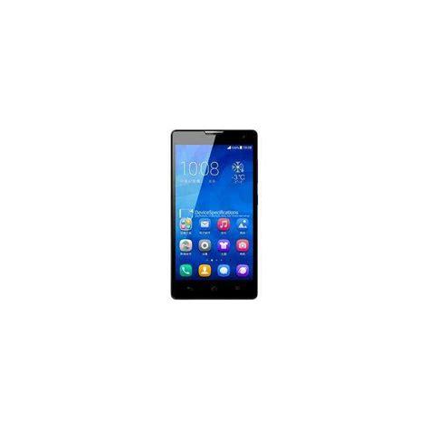Hp Huawei Honor H60 unlocking code huawei honor 6 mulan h60 l02 h60 l12