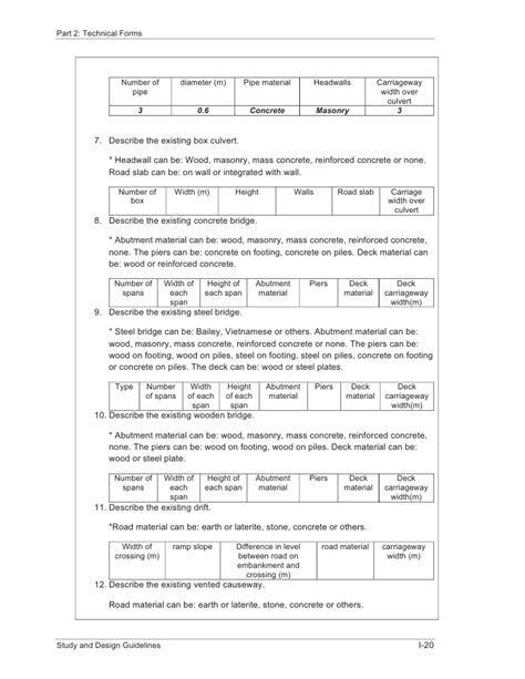 design guidelines for the control of blowing and drifting snow 2009 ncdd csf technical manual vol i study design guidelines