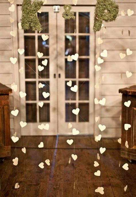 country style bridal shower decorations top 20 bridal shower ideas she ll oh best day